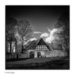 alte Burgmauer_1
