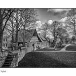 alte Burgmauer_3