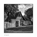 alte Burgmauer_2