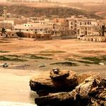 Salalah / Oman