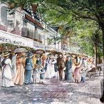 Lord Street 1907
