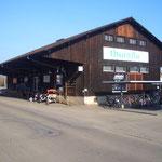Egnacher 2Rad Center, Bahnhofplatz 6, 9322 Egnach 071 470 05 06