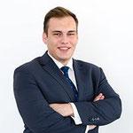 Wojciech Bocianowski