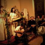 Ensemble Violetta 2005