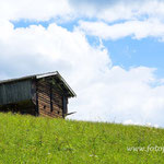 Alpbach Tirol (16.08.2016)