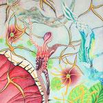 Kunst von Silke Noltenhans