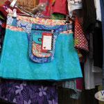 Schicke Röcke