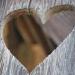Morgan Morgane (Voir à travers son coeur...), Nathalie Dunaigre (Coeur restera-t'il ? Du beau!...), Magalie Aumis Clap, Alineg Kieffer .