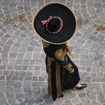 Florence Florence-Nour, Alineg Kieffer.
