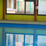 "Margaux Pire (""Kes ke ? Une piscine ? ça alors..."")."