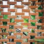 """Claudine Rieben: """"J'aime ces murs """"aérés"""" """""""