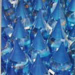 Pati Bühler-Périllard (Hiiiiiiiiiiiiiiiii des pinocchios bleu), Amandine AF.