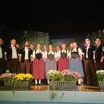 Jodlerabend - JK  «Heimat» Alchenstorf