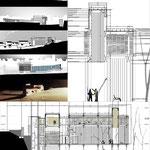 Proyecto Fin de Carrera Arquitectura. Resumen I
