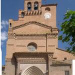 2007 I. Parroquial Villarroya de la Sierra (Zaragoza)