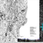 Proyecto Fin de Carrera Arquitectura. Situación