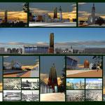Panel descriptivo ciudad
