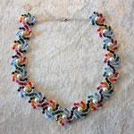 Hogarts Curve Regenbogen verkauft