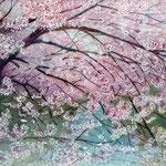 紫の里(大和市桜ヶ丘)W33.3×H24.2