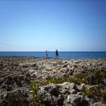 2 Fischer in Trinidad, Kuba