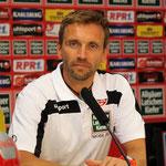 Foto: www.der-betze-brennt.de