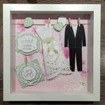 Geldgeschenk zur Hochzeit