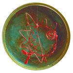 poissoleil : cherche étoile pour partir en lune de mer