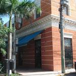 Hotel Casa San Angel, Mérida Yuc Mex