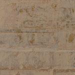 Saveur de la toile blanche 11, 20 x 50 cm, 2018 | fr 550