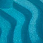Heike Ebbert: Sommer, Sonne, Pool