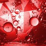 Klaus Tykwer: Red 1