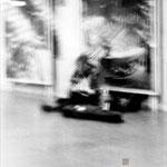 budapest,hungary|2002,analog