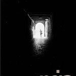 venice,italy|1999,analog