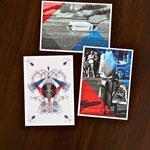 zavičaj postcards - http://zavicajmagazin.wordpress.com