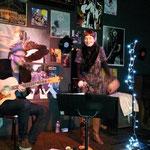 Concert aux Myrtilles - Cestas
