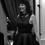 Concert à l'hôtel de Sèze - Photo:© Alain Koenig