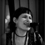 Concert à l'hôtel de Sèze - Photo:© Sylvie Messina