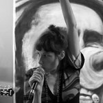 Concert chez Liams - Photo:© Alain Koenig