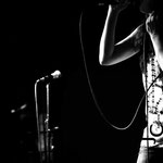 Jam session swing - Comptoir du jazz à Bordeaux - Photo:© JC Art View