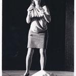 Stadttheater Nürnberg: Medea/ MedeaMedea (Duda/Lorin)/ Regie: C.A. Gad Elkarim