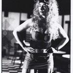 Theater am Ufer Berlin: eigene Produktion - Nutte/ Der Jude von Malta (C. Marlowe)/ Regie: C.A. Gad Elkarim
