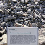 Granodiorit