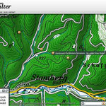 Karte: http://karte.wanderwalter.de/odenwald/