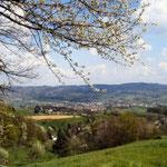 Weschnitztal bei Rimbach