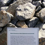 Biotit-Plagioklas-Gneis