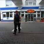 Erzgebirge-Tschechien-Polen Tour