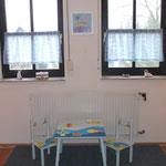 Schlaf- / Kinderzimmer OG