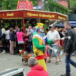 Landskronbrauereifest 2014