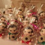 英祐一 手乗り人形 2013年6月~8月の限定販売グッズでした 完売御礼!