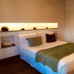hotel-boutique-palacio-ica